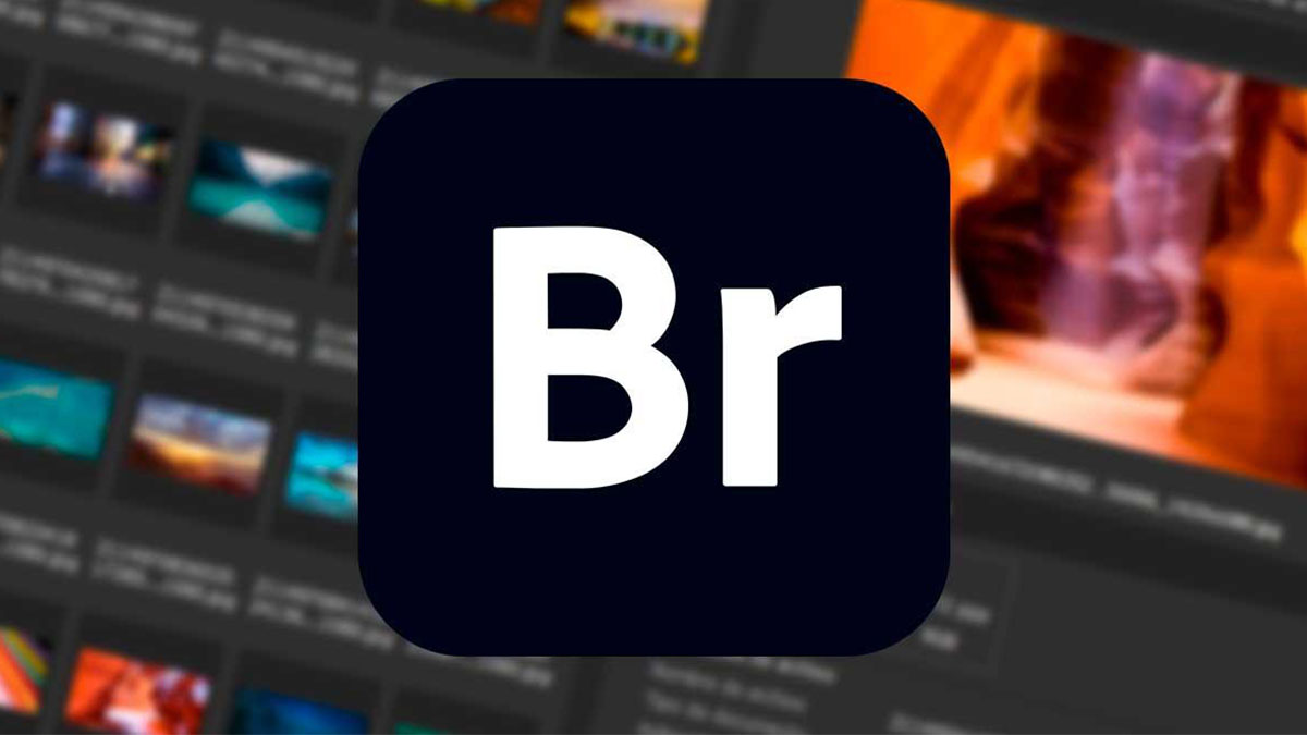 Download Adobe Bridge 2021 Full crack